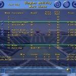 Скриншот Tennis Elbow 2009 – Изображение 7
