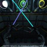 Скриншот Geo-Fall – Изображение 6
