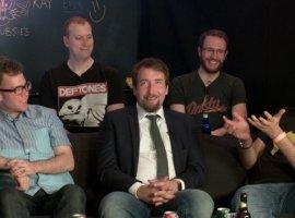 Все по 20! Разработчики PUBG и Fortnite: Battle Royale радуются новым рекордам
