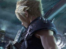 Чего мыждали отконференции Square Enix навыставке E3 2019? Ожидание— реальность