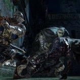 Скриншот Dark Souls 2 – Изображение 4