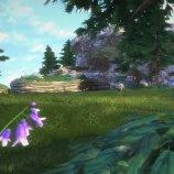 Скриншот Kinectimals: Now with Bears! – Изображение 6