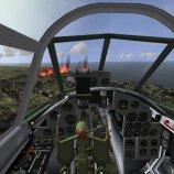 Скриншот Истории пикирующего бомбардировщика – Изображение 5