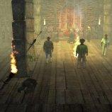 Скриншот Planet Alcatraz – Изображение 5
