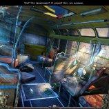 Скриншот Гиблые земли. Бессонница – Изображение 10