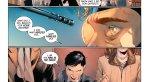 Как измениласьбы жизнь Брюса Уэйна, еслибы его родители непогибли ионнесталбы Бэтменом?. - Изображение 10