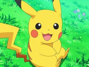 Что такое Pokemon Go и как начать играть в России