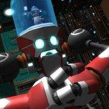Скриншот 'Splosion Man – Изображение 6