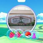 Скриншот Pokemon Go – Изображение 8