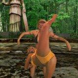 Скриншот Bikini Karate Babes: Warriors of Elysia – Изображение 10