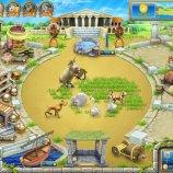 Скриншот Веселая ферма. Древний Рим – Изображение 4