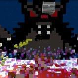 Скриншот Uncraft World – Изображение 5