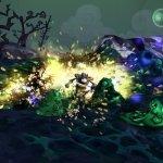 Скриншот DeathSpank – Изображение 10