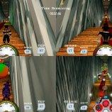 Скриншот Death Stair – Изображение 1