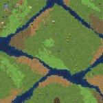 Скриншот Aurora Dusk: Steam Age – Изображение 6