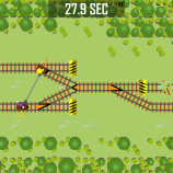 Скриншот Forget the Brakes – Изображение 3