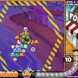 Скриншот Bubble Town – Изображение 3