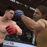 Скриншот EA Sports MMA – Изображение 106