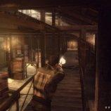 Скриншот Mafia 2 – Изображение 2