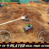 Скриншот Indestructible – Изображение 4