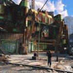 Скриншот Fallout 4 – Изображение 78