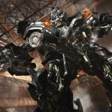 Скриншот Transformers: Dark of the Moon – Изображение 11