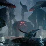 Скриншот Scalebound – Изображение 5