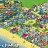 Скриншот City Island 2: Building Story – Изображение 10