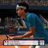 Скриншот Virtua Tennis 4 – Изображение 12