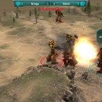 Скриншот Techwars Online – Изображение 2