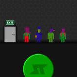 Скриншот Spaceteam – Изображение 5