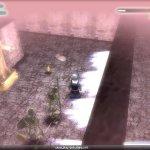 Скриншот Denis Adventure – Изображение 9