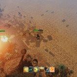 Скриншот Rise of One – Изображение 5