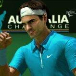Скриншот Virtua Tennis 4 – Изображение 1