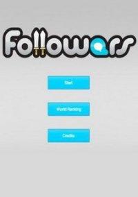 Followars – фото обложки игры