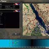 Скриншот F-22 Total Air War – Изображение 2