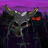 Скриншот Night of the Scarecrows – Изображение 3