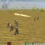 Скриншот Faces of War – Изображение 112