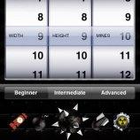 Скриншот Minesweeper – Изображение 5