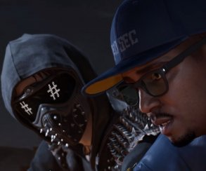 Watch Dogs 2 выйдет в ноябре с бонусами для владельцев PlayStation 4
