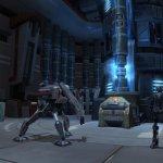 Скриншот Star Wars: The Old Republic – Изображение 37