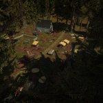 Скриншот Yore VR – Изображение 10