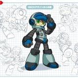 Скриншот Mighty No. 9 – Изображение 6