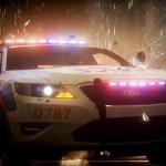 Скриншот Need For Speed: The Run – Изображение 13