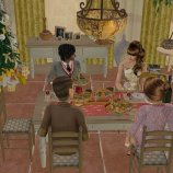 Скриншот The Sims 2 – Изображение 3
