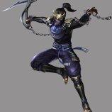 Скриншот Samurai Warriors 3 – Изображение 1