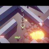 Скриншот THE DUST: PIXEL SURVIVAL BATTLEGROUND – Изображение 5