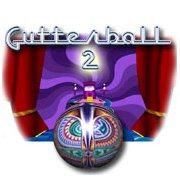 Gutterball 2 – фото обложки игры