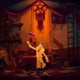 Скриншот Gibbous - A Cthulhu Adventure – Изображение 5
