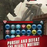 Скриншот Godzilla - Smash3 – Изображение 9